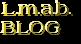 Lmab Blog