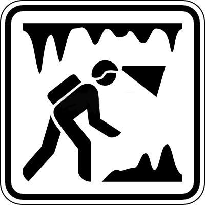 Emblème de la géologie