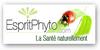 Esprit-Phyto