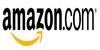 Amazon, l'achat intelligent