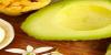 WithhealthSanté, blog de nutrition, santé