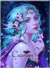 capriany
