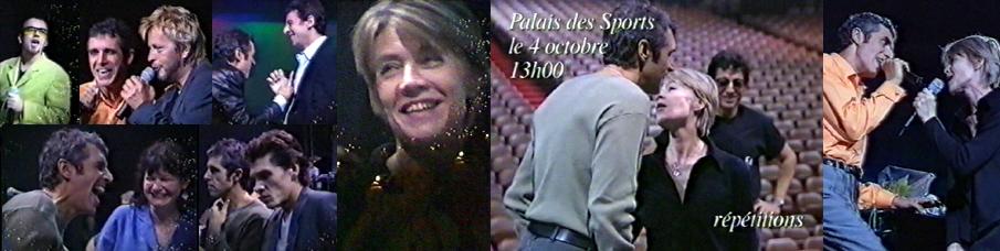 Mon ange 1997-15