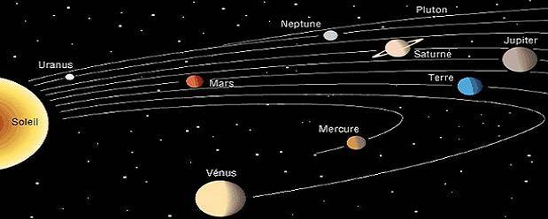 Françoise Hardy répond aux astro PLUMES (3ème partie) Astroplume3