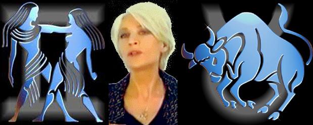 Françoise Hardy répond aux astro PLUMES (5ème partie) Astroplume5