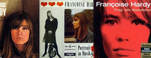 Françoise Hardy dans le Berliner Morgenpost (2ème extrait) Morgenpost2