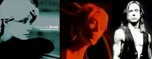 Françoise Hardy dans le Berliner Morgenpost (3ème extrait) Morgenpost3
