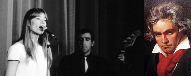 Françoise Hardy dans le Stern (dernier extrait) Stern5