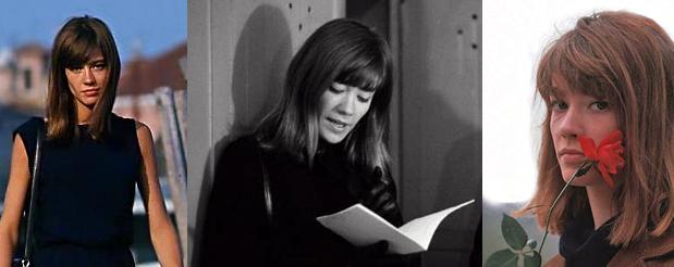 Françoise Hardy dans Big (3ème extrait) Big03
