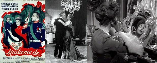 Françoise Hardy dans Platine (10ème extrait) Platine10eme