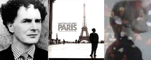 Françoise Hardy dans Rock & Folk (12ème extrait) Rf012