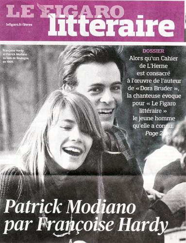 Cahier de l'Herne - Patrick Modiano FHPM_0002