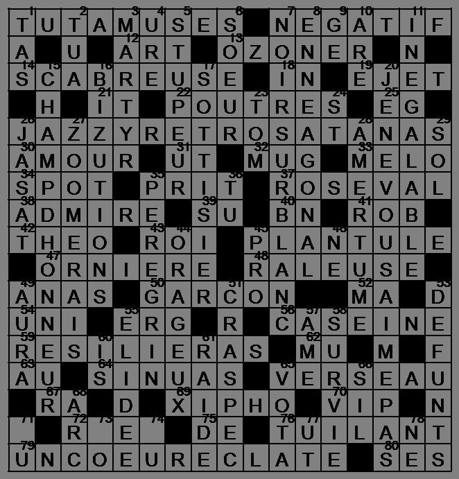 Mot croisés - Grille du 4 mai 2010 - Page 2 Image43