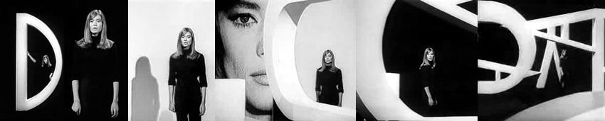 1965 - Portrait in Musik Truck10