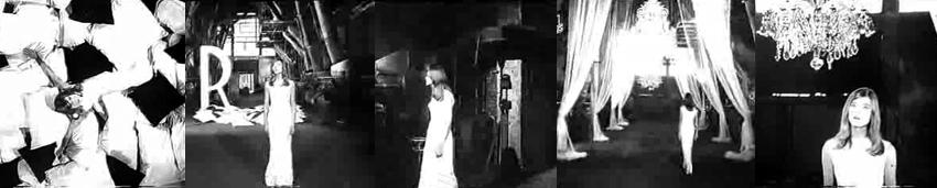 1965 - Portrait in Musik Truck4