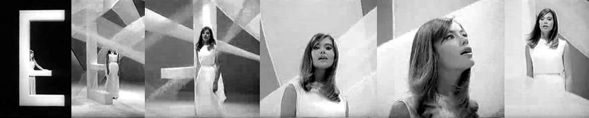 1965 - Portrait in Musik Truck5