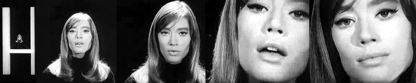 1965 - Portrait in Musik Truck6