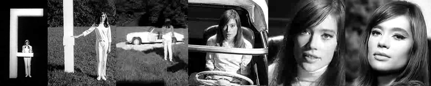 1965 - Portrait in Musik Truck9
