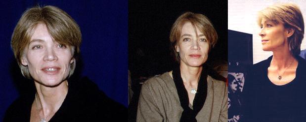 Françoise Hardy du côté de chez Fred (4ème partie) Chezfred2