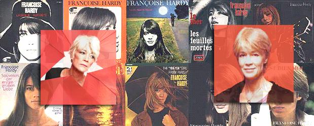 Françoise Hardy dans Paru Vendu (4ème extrait) Paruvendu4