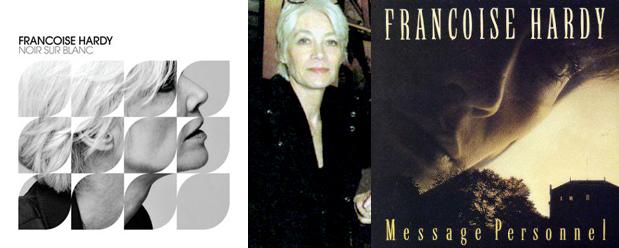 Françoise Hardy dans TGV Magazine (7ème extrait)  Tgv7
