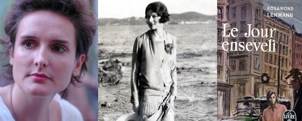 """Françoise Hardy commente """"Un coeur éclaté"""" Uncoeur_eclate"""