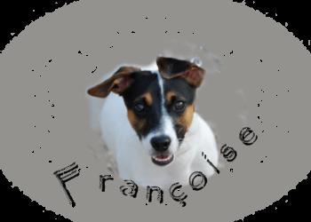 prénoms signature avec chien free