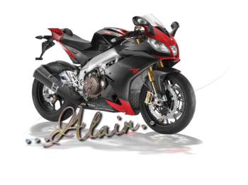 prénom signature moto gratuit