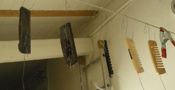 Les harmonicas DORTEL - Page 3 Photo03