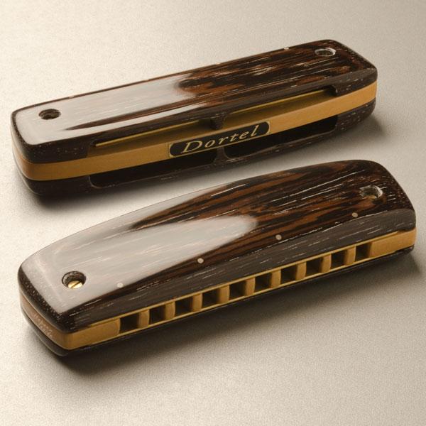Les harmonicas DORTEL - Page 4 Photo05