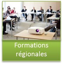 Formation regionale