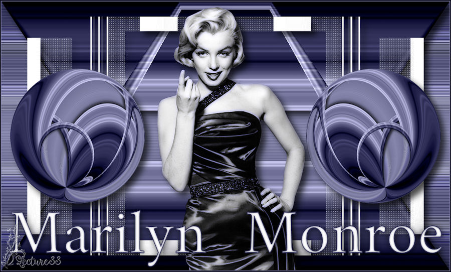 Papier n° 25 - Marilyn Monroe Fba518a3accf7eafe3e9