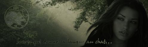 Absence Bann-Loryn-5