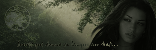 Absence - Page 3 Bann-Loryn-5
