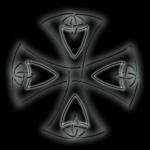 Religion : le culte des Astres Croix-fd