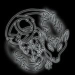 Religion : le culte des Astres Loup-fd