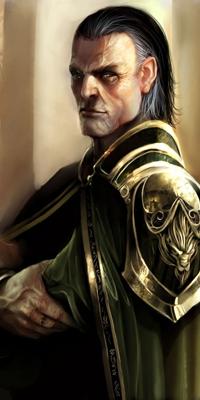 Roland de Peyrefendre