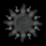 Religion : le culte des Astres Soleil-fd