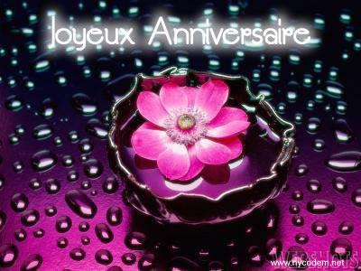 Joyeux anniversaire  jolie-coeur Annive10