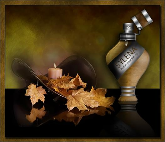 Forum des Forums: A la recherche du nouveau staff créactifs Parfum