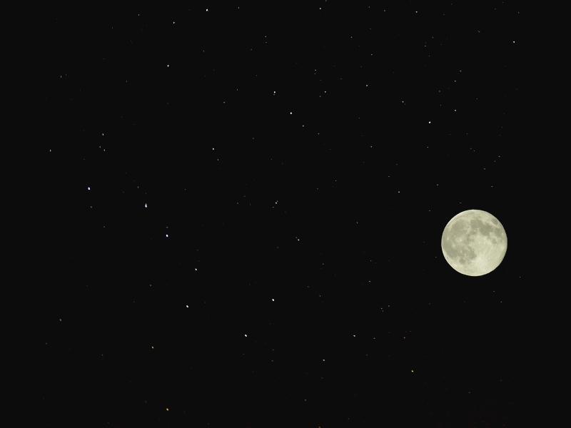 Configuration extrèmement rare Etoiles_lune