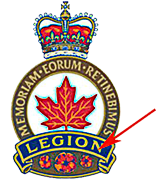 legion-royale-canadienne-logo.png