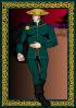 Tristan, dessinateur affable 04a40b0b7dac959085e7