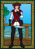 Tristan, dessinateur affable 1e8f7a1f12f4118654cd
