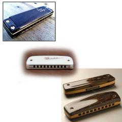 Vol d'harmonicas 5182240107de34973312