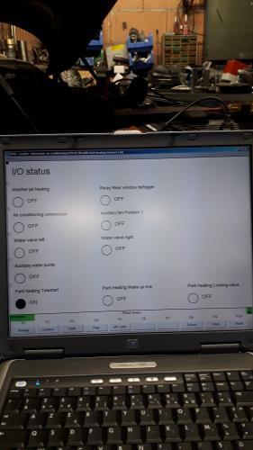 [ BMW E39 528i M52tu ] Diagnostic clim auto F8849dd7699c7f76c8fa