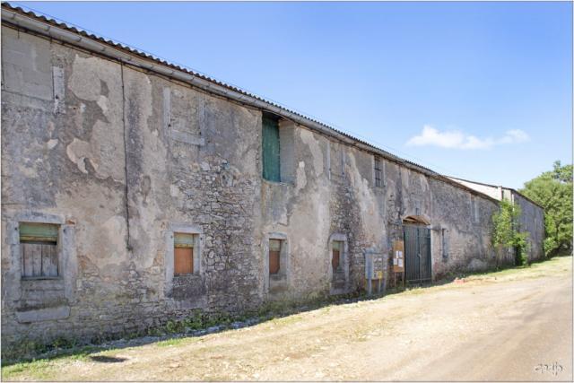 colonie agricole et penitentiaire du luc