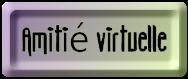 BOUTON_AMITIE_VIRTUELLE_MAUVE_VERT.png