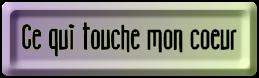 BOUTON_CE_QUI_TOUCHE_MON_COEUR_MAUVE_VERT.png