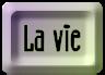 BOUTON_LA_VIE_MAUVE_VERT.png